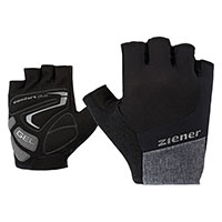 CADARO bike glove Small