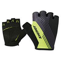CRISTOFFER bike glove Small