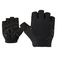 CAFAR bike glove Small
