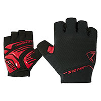 CAFAR bike glove Small