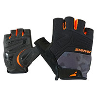 CHEZTER bike glove Small