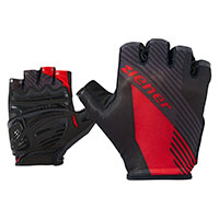 CAMILLUS bike glove Small