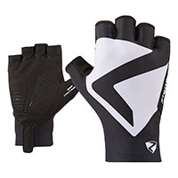 CARY bike glove Small