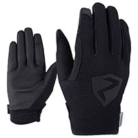 CARLUS TOUCH long bike glove Small
