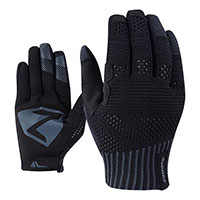 COSIAK TOUCH long bike glove Small