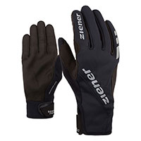 UMANI GTX INF PR glove crosscountry Small