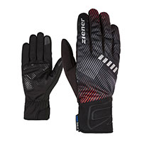 DANICK AS(R) TOUCH bike glove Small