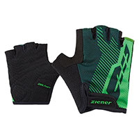 CORVY junior bike glove Small