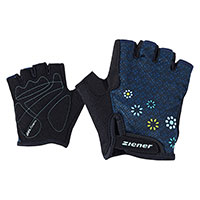 CATHERINI junior bike glove Small