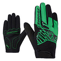 CHOPOK long junior bike glove  Small