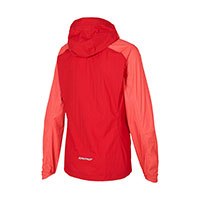 CAGUYA lady (rain jkt) Small