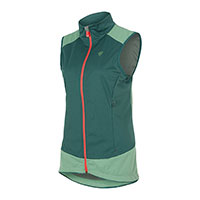 CEELA lady (softshell vest) Small