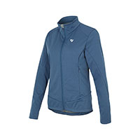 CALANI lady (softshell jkt) Small