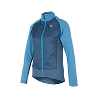 CAIDA lady (softshell jkt) Small