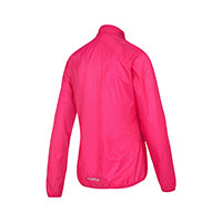 CINKA lady (rain jkt) Small