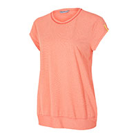 CADAN lady (tee) Small