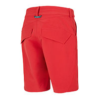 CEITA X-FUNCTION lady (shorts) Small