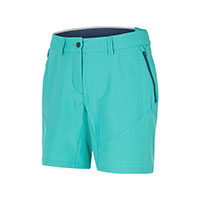 EIB X-FUNCTION lady (shorts) Small