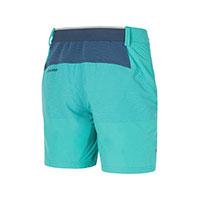 EIB X-FUNCTION lady (shorts) Small