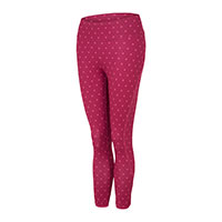 CARAVOLA lady (7/8 tight) Small