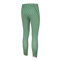 CARAVOLA lady X-LEISURE (7/8 tight) Small