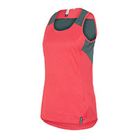 NAVA lady (sleeveless) Small