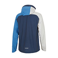 CAGOME man (rain jkt) Small