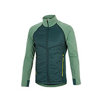 CADIR man (softshell jkt) Small