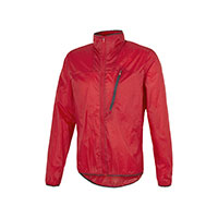 CATOS man (rain jkt) Small