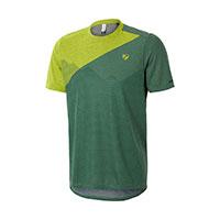 EEFAN man (shirt) Small
