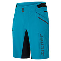 CIRO X-FUNCTION man (shorts) Small