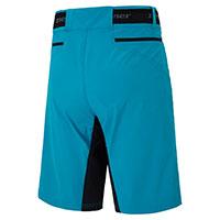 CIRO X-FUNCTION man (shorts)  Small