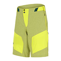 CENZO X-FUNCTION man (shorts)  Small