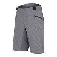 EBNER X-FUNCTION man (shorts) Small