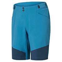 NOLIK man (shorts) Small