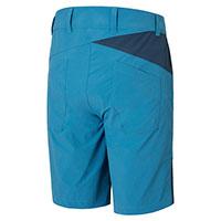 NOLIK man (shorts) Small