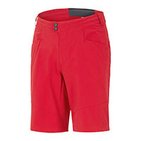 NOLIK X-FUNCTION man (shorts) Small