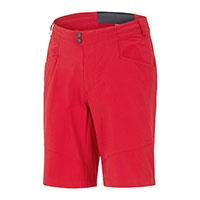 NOLIK X-FUNCTION man (shorts) Small