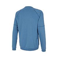 RAIMUND man (sweater) Small