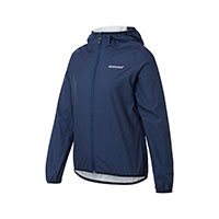 CHIMBA jun (rain jkt) Small