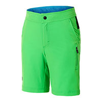 CONGAREE jun (shorts) Small