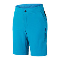CONGAREE X-FUNCTION jun (shorts) Small