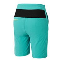 CONGAREE X-FUNCTION jun (shorts) Small