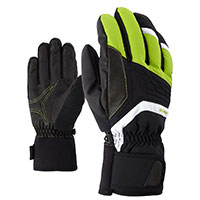 GALVIN AS(R) glove ski alpine Small
