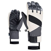 GIX AS(R) AW glove ski alpine Small