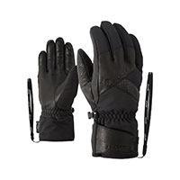 GETTER AS(R) AW glove ski alpine Small