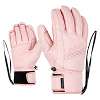 KILDARA AS(R) PR lady glove  Small