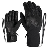 KABIRA GTX PR lady glove Small