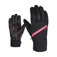 KASADA AS(R) lady glove Small