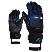 LADIR AS(R) AW glove junior Small